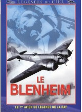 LE BLENHEIM
