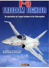 F-5 Freedom Fighter
