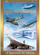 CENT ANS D'AVIATION